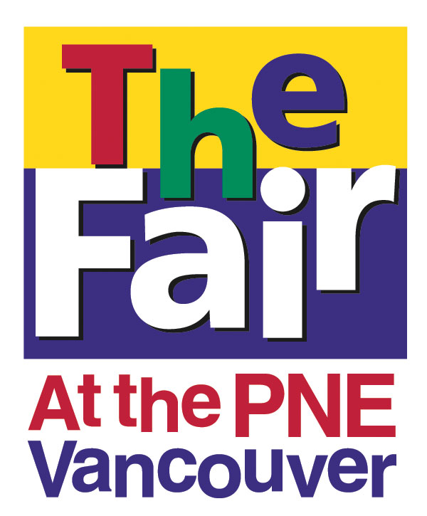 The Fair a t the PNE