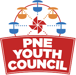 PNE Youth Council