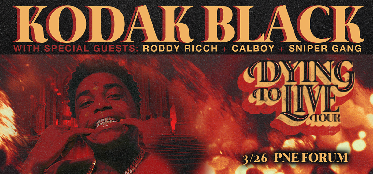 KodakBlack_FB_1220x570-website - PNE