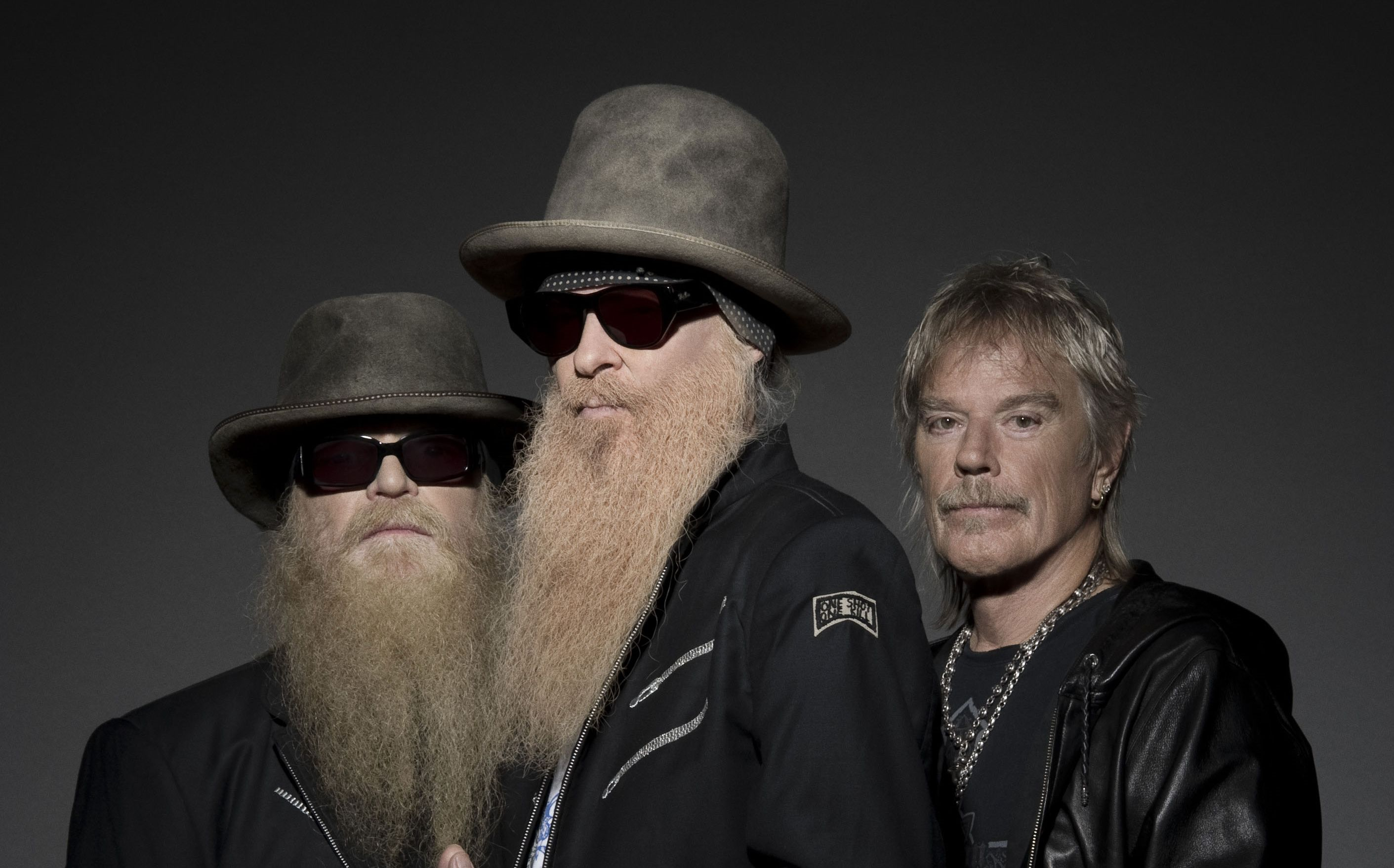 Zz Top 50th Anniversary Tour Cancelled Pne